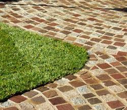 stein&natur gartengestaltung karlsruhe - home, Garten ideen