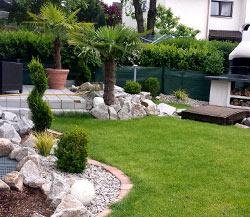 Gartengestaltung Karlsruhe stein natur gartengestaltung karlsruhe home
