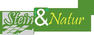 Stein natur gartengestaltung karlsruhe home for Gartengestaltung logo